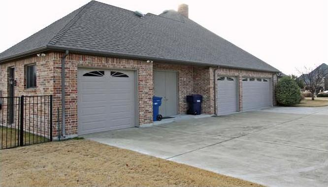 Sold Property | 5006 Copperhill Circle Parker, Texas 75002 21