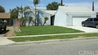Closed | 16134 Upland Avenue Fontana, CA 92335 0