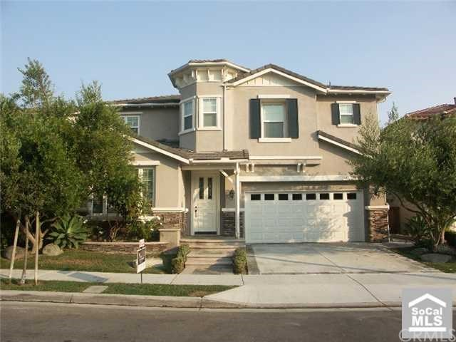 Closed | 2009 COSTERO HERMOSO San Clemente, CA 92673 0