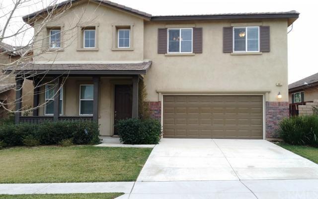 Closed | 3865 White Ash  Road San Bernardino, CA 92407 0