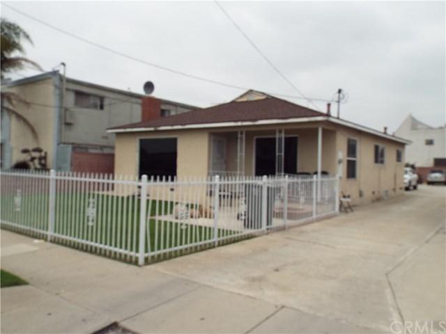 Closed | 1831 W 146th  Street Gardena, CA 90249 1