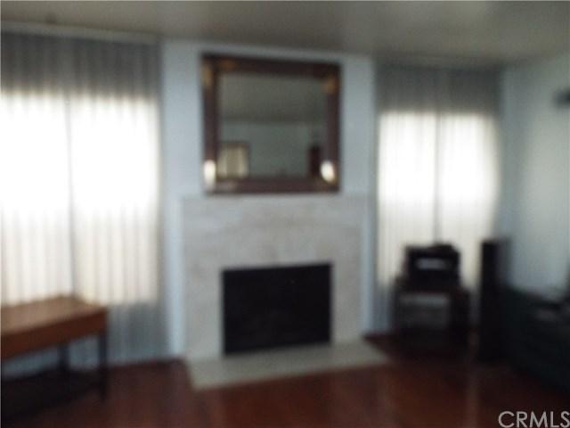 Closed | 1831 W 146th  Street Gardena, CA 90249 3