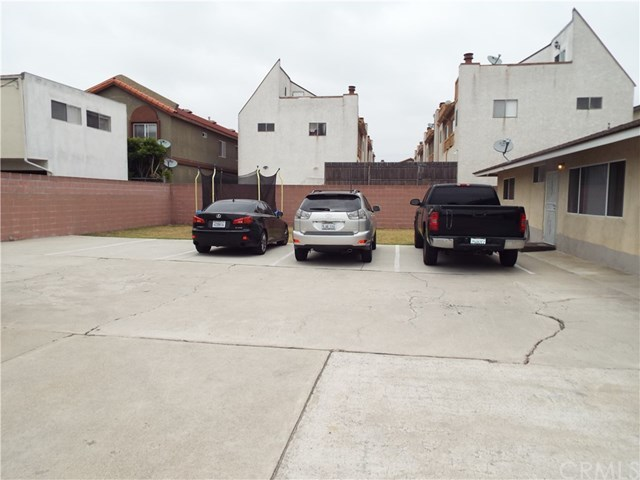 Closed | 1831 W 146th  Street Gardena, CA 90249 12