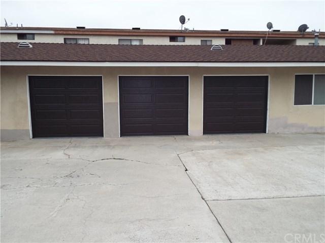 Closed | 1831 W 146th  Street Gardena, CA 90249 16