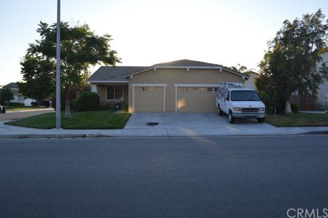 Closed | 7165 Cedar Creek  Road Eastvale, CA 92880 0