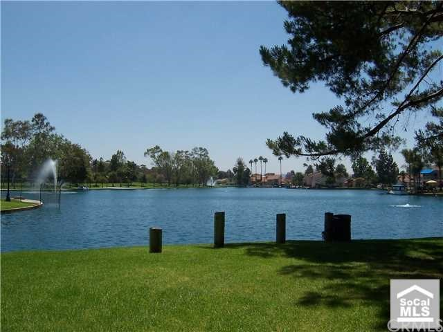 Closed | 24554 COPPER CLIFF  Circle #39 Lake Forest, CA 92630 0