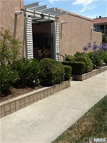 Closed | 2195 VIA MARIPOSA   #D Laguna Woods, CA 92637 0