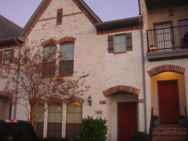 Sold Property | 1905 Cortez Drive McKinney, Texas 75070 1