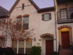 Sold Property | 1905 Cortez Drive McKinney, Texas 75070 5