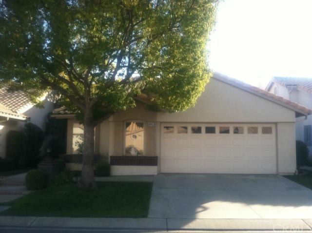 Closed | 6328 Spyglass Avenue Banning, CA 92220 0