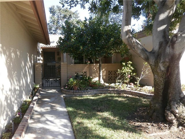 Closed | 3137 Via Vista   #C Laguna Woods, CA 92637 0