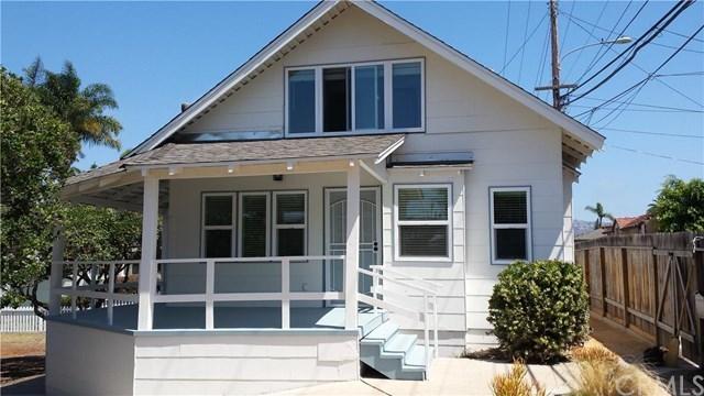 Closed | 729 High Drive Laguna Beach, CA 92651 0