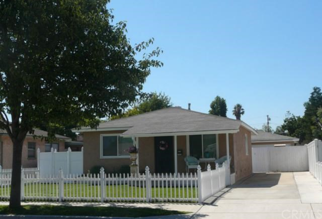 Closed | 2466 248th  Street Lomita, CA 90717 0