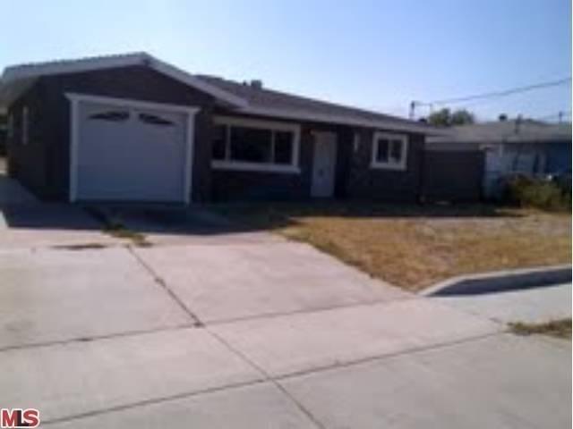 Closed | 7540 TAMARIND  Avenue Fontana, CA 92336 0