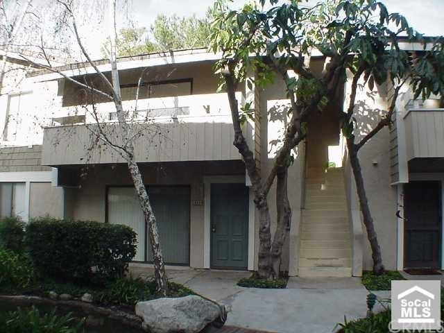 Closed | 260 STREAMWOOD Irvine, CA 92620 0