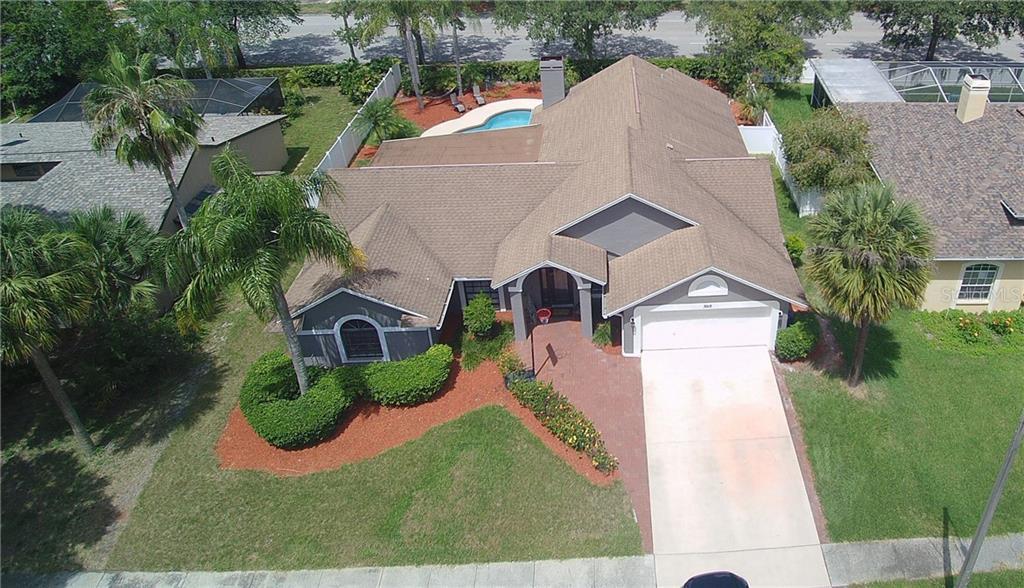 Sold Property | 3915 TURNBURY  STREET VALRICO, FL 33596 1