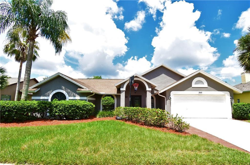 Sold Property | 3915 TURNBURY  STREET VALRICO, FL 33596 2
