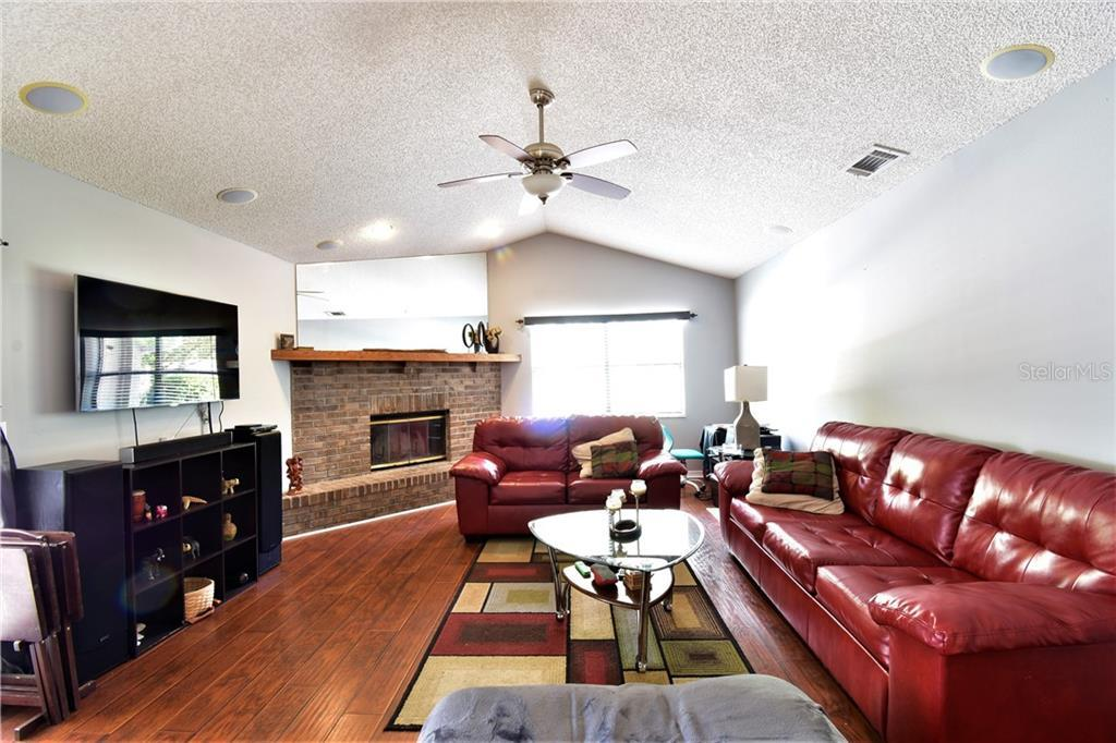Sold Property | 3915 TURNBURY  STREET VALRICO, FL 33596 12