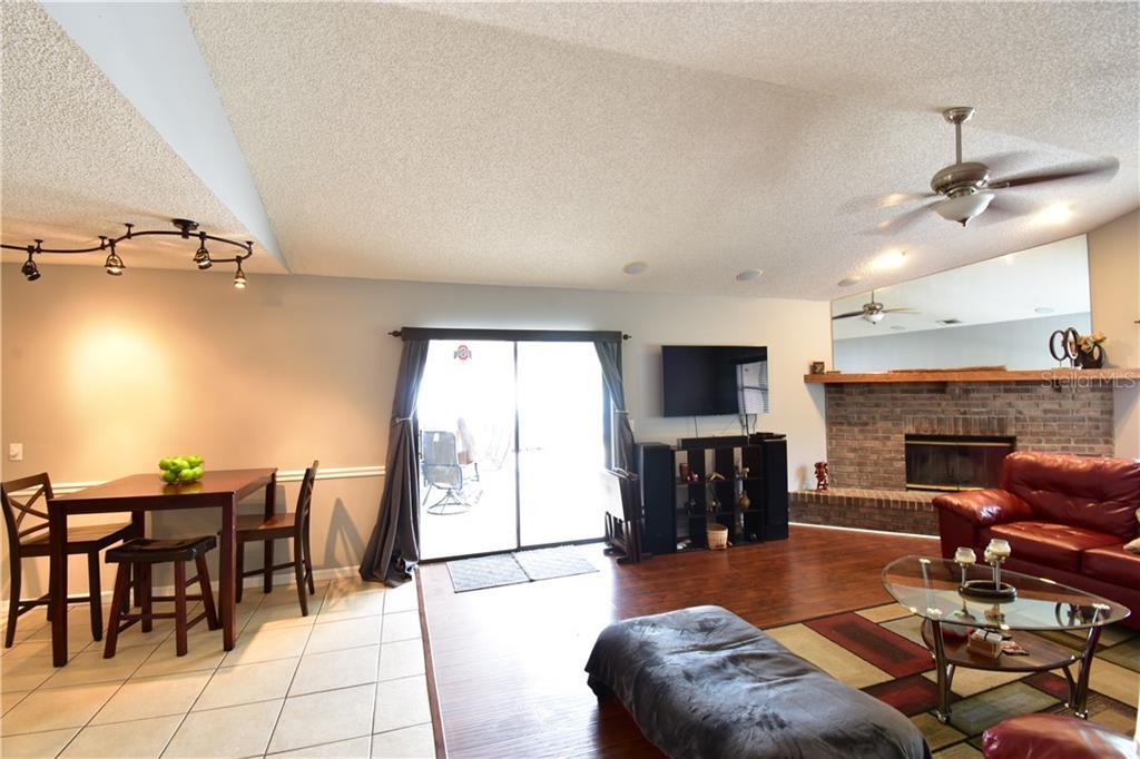 Sold Property | 3915 TURNBURY  STREET VALRICO, FL 33596 13