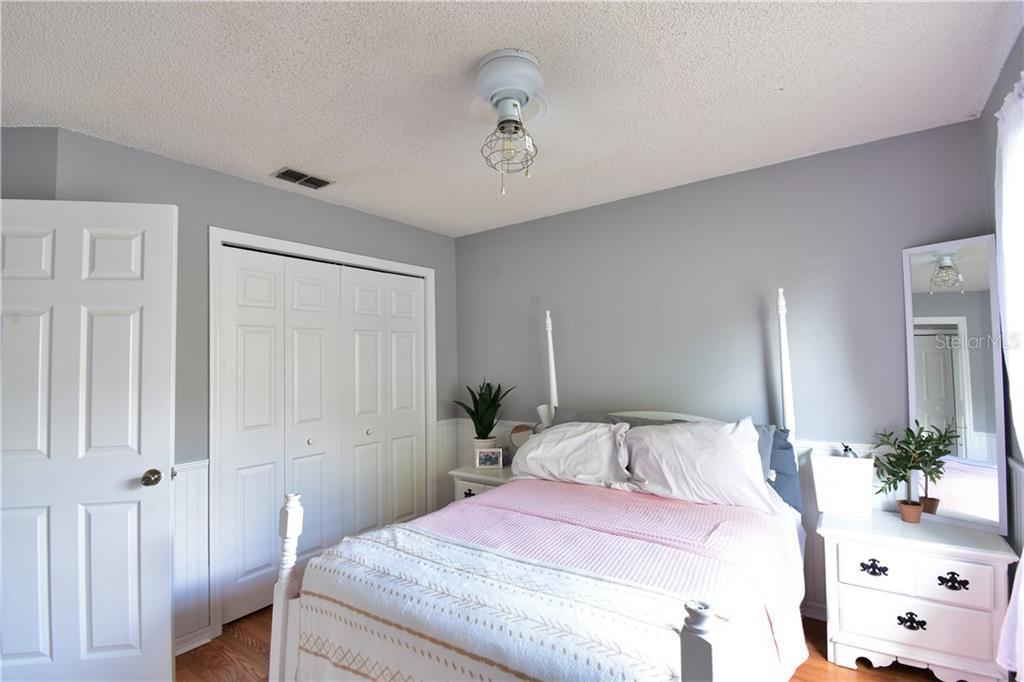 Sold Property | 3915 TURNBURY  STREET VALRICO, FL 33596 16