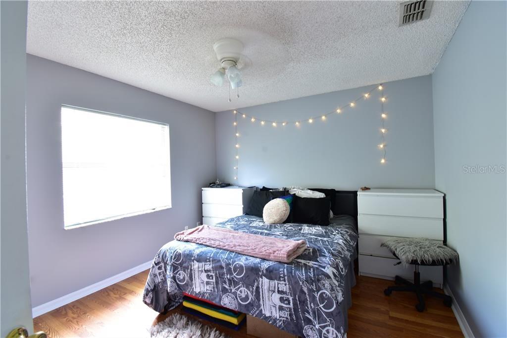 Sold Property | 3915 TURNBURY  STREET VALRICO, FL 33596 21