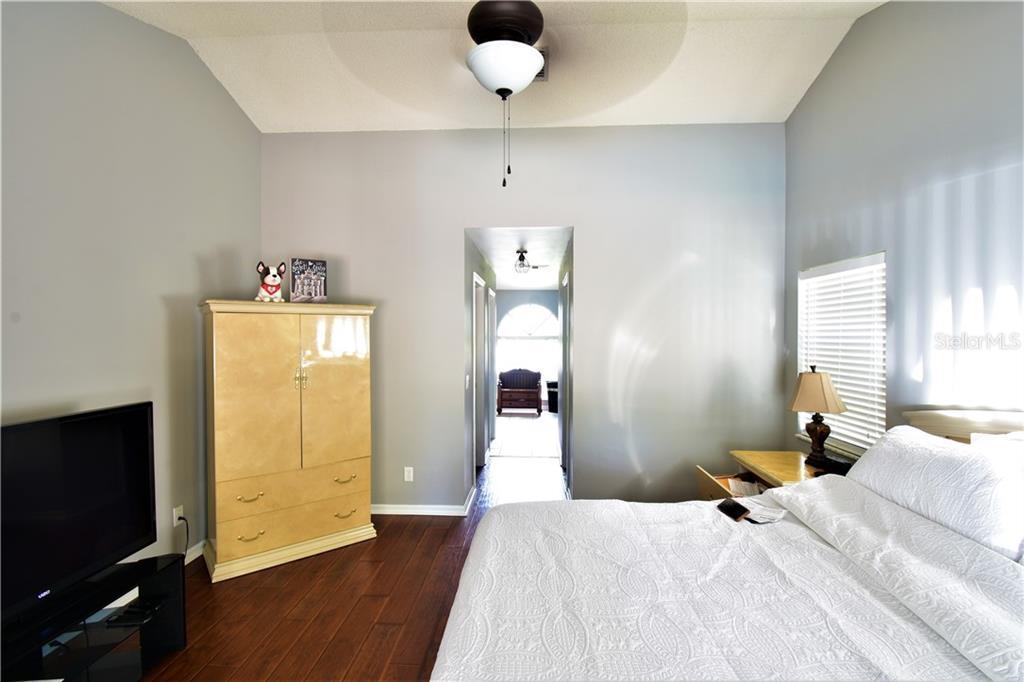 Sold Property | 3915 TURNBURY  STREET VALRICO, FL 33596 25