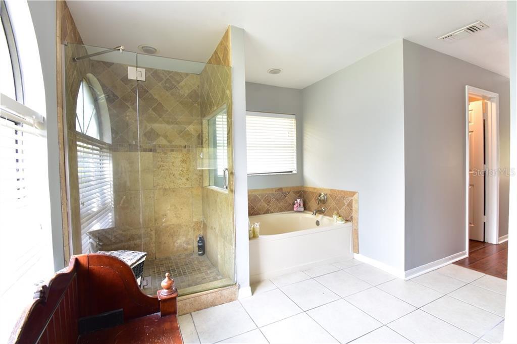 Sold Property | 3915 TURNBURY  STREET VALRICO, FL 33596 26