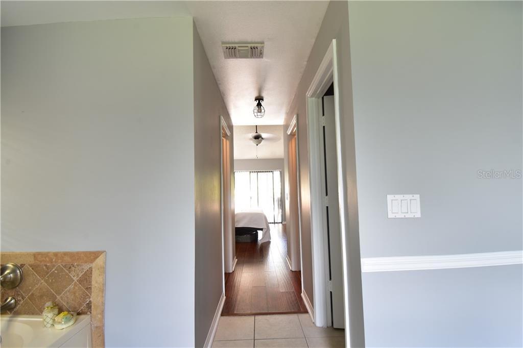 Sold Property | 3915 TURNBURY  STREET VALRICO, FL 33596 27