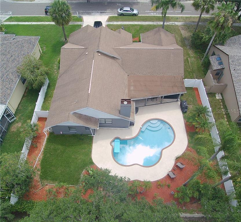 Sold Property | 3915 TURNBURY  STREET VALRICO, FL 33596 31