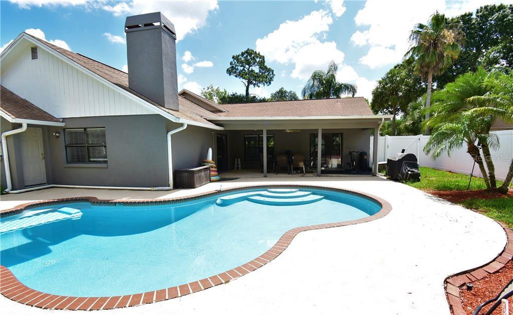Sold Property | 3915 TURNBURY  STREET VALRICO, FL 33596 32
