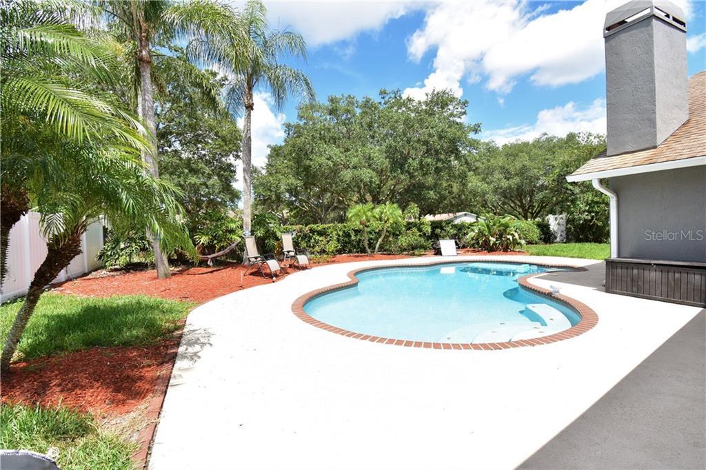 Sold Property | 3915 TURNBURY  STREET VALRICO, FL 33596 33