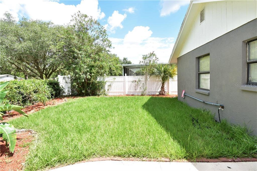 Sold Property | 3915 TURNBURY  STREET VALRICO, FL 33596 34