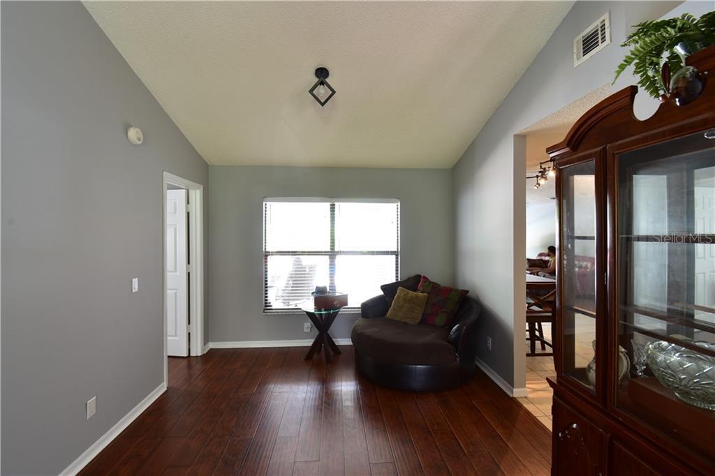 Sold Property | 3915 TURNBURY  STREET VALRICO, FL 33596 7