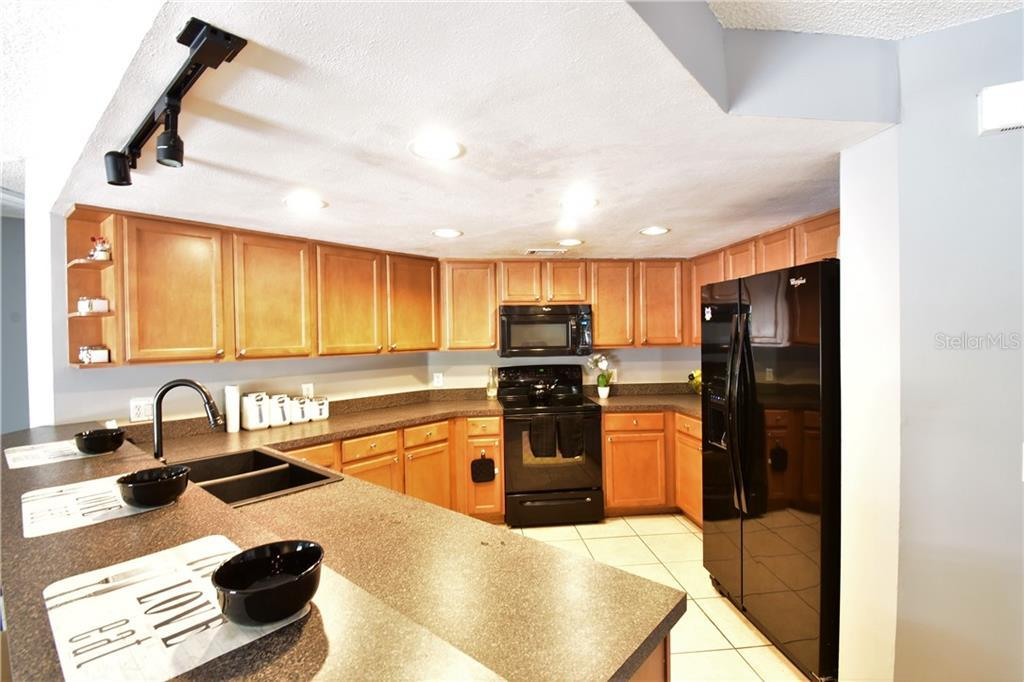 Sold Property | 3915 TURNBURY  STREET VALRICO, FL 33596 9