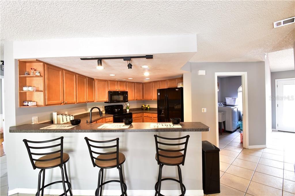 Sold Property | 3915 TURNBURY  STREET VALRICO, FL 33596 10