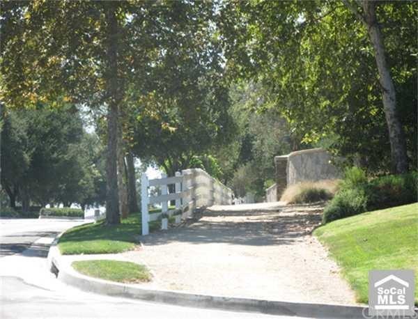 Closed | 63 CHARLESTON  Lane Coto de Caza, CA 92679 0