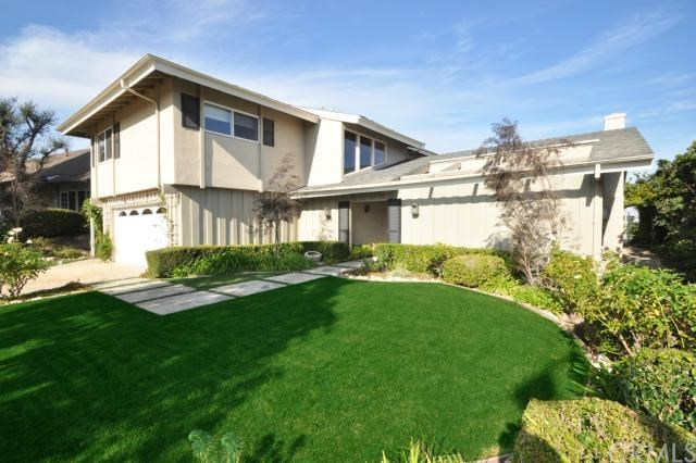 Closed | 4903 Blackhorse Rd. Rancho Palos Verdes, CA 90275 0