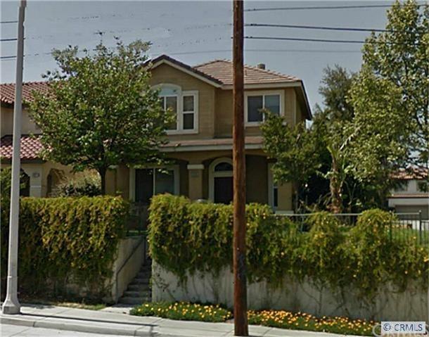 Closed | 3008 STREAMWELL Street Riverside, CA 92501 0