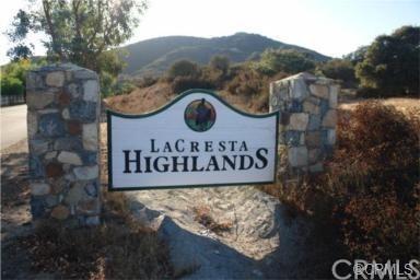 Closed | 0 HACIENDA DR. PARCEL 2 Murrieta, CA 92562 15