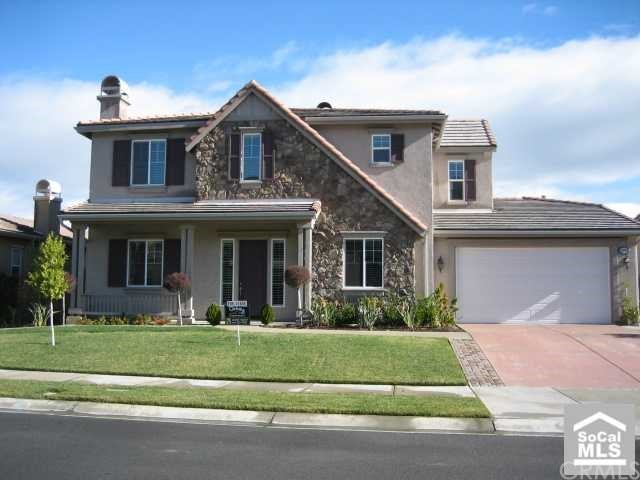 Closed | 22240 SILVER POINTE  Loop Corona, CA 92883 0