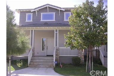Closed | 83 Orangewood  Court Redlands, CA 92373 0