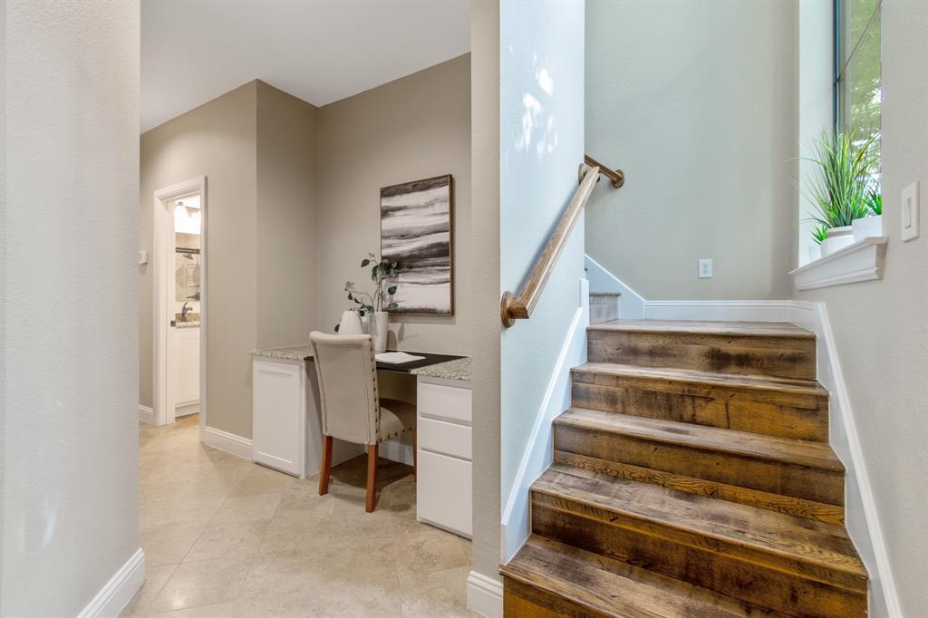 Sold Property | 3020 Carmel  Street Dallas, TX 75204 1