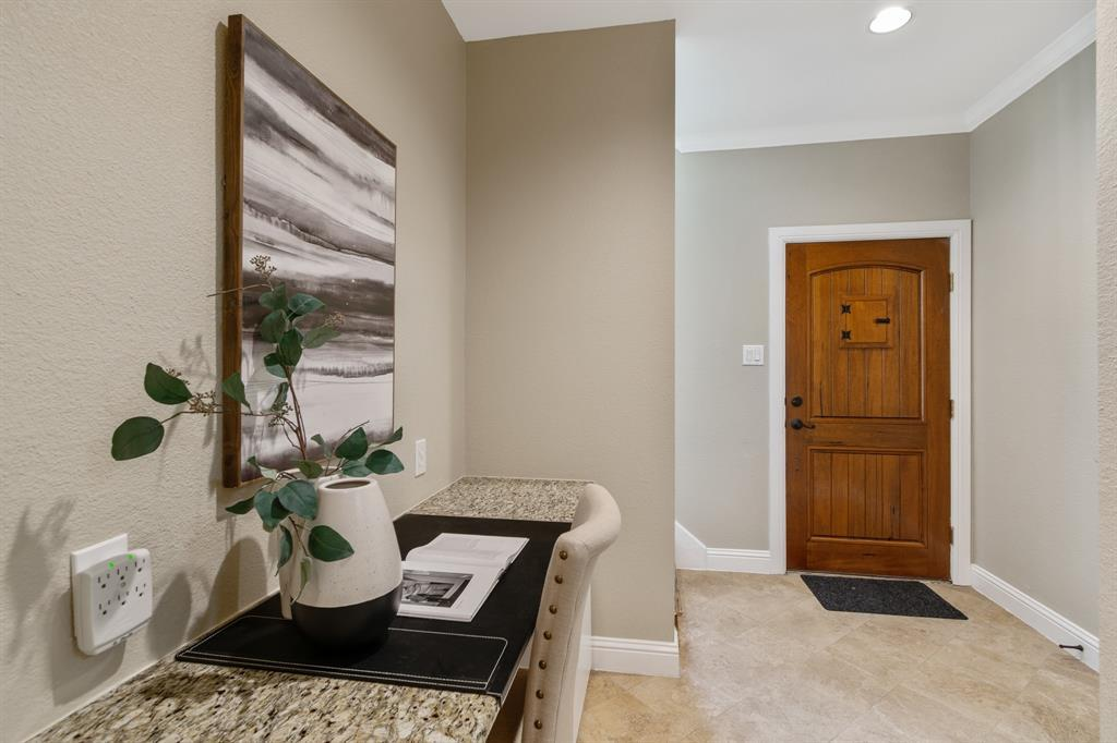 Sold Property | 3020 Carmel  Street Dallas, TX 75204 2