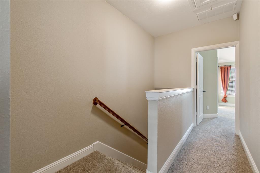 Sold Property | 3020 Carmel  Street Dallas, TX 75204 18