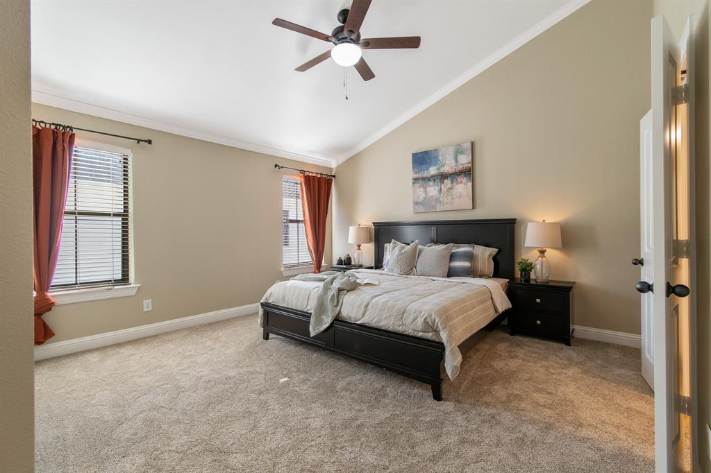 Sold Property | 3020 Carmel  Street Dallas, TX 75204 19