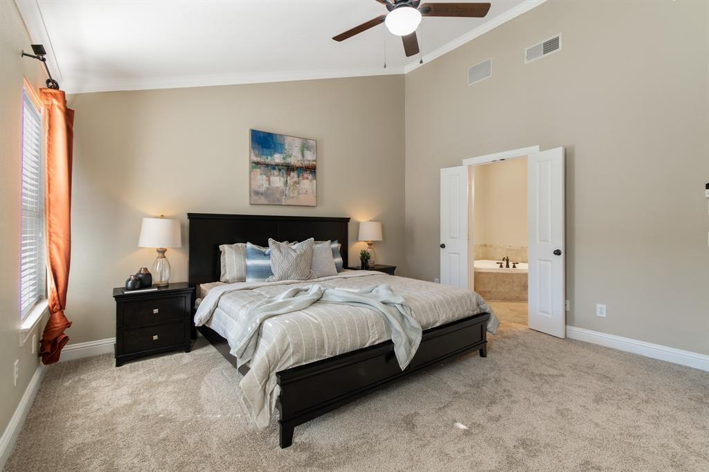 Sold Property | 3020 Carmel  Street Dallas, TX 75204 20