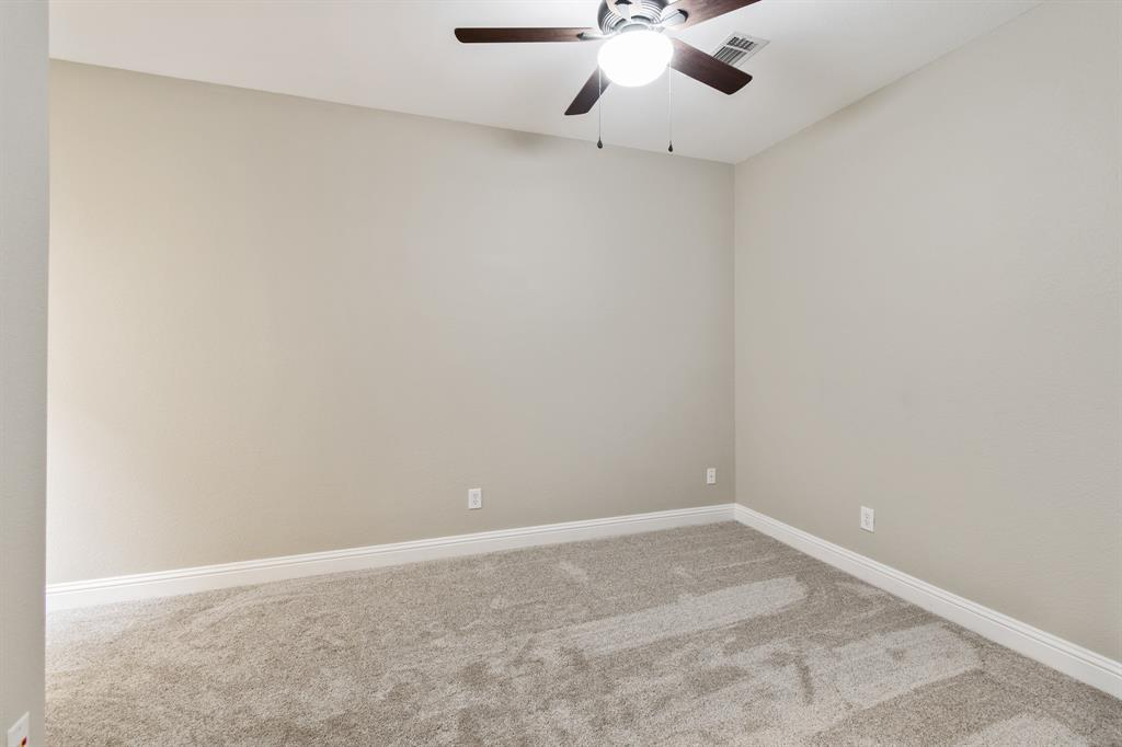 Sold Property | 3020 Carmel  Street Dallas, TX 75204 3