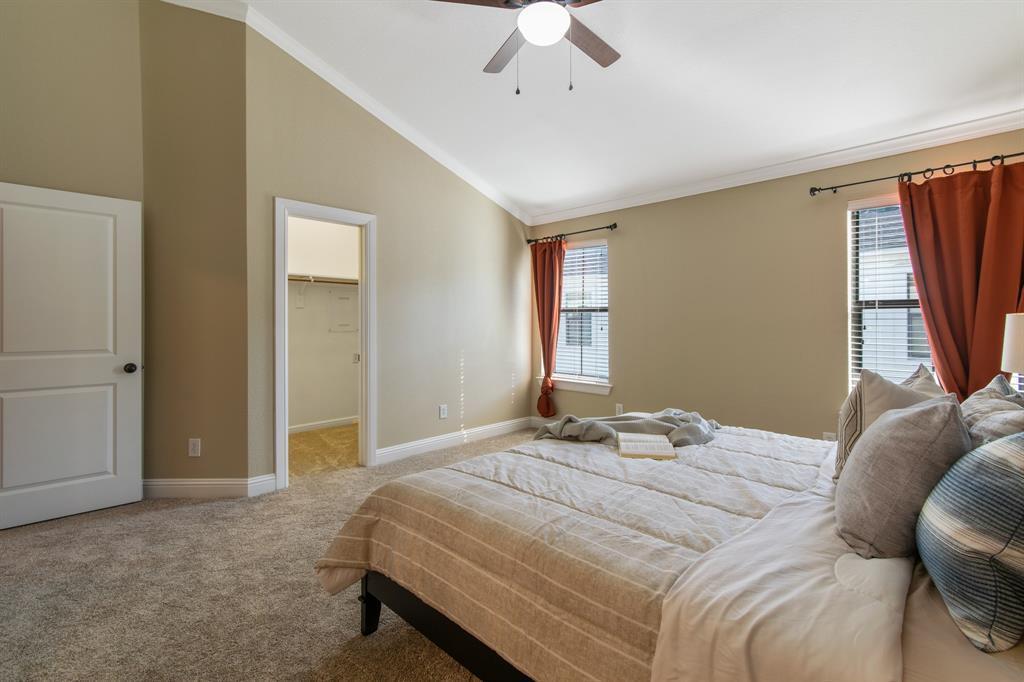 Sold Property | 3020 Carmel  Street Dallas, TX 75204 21