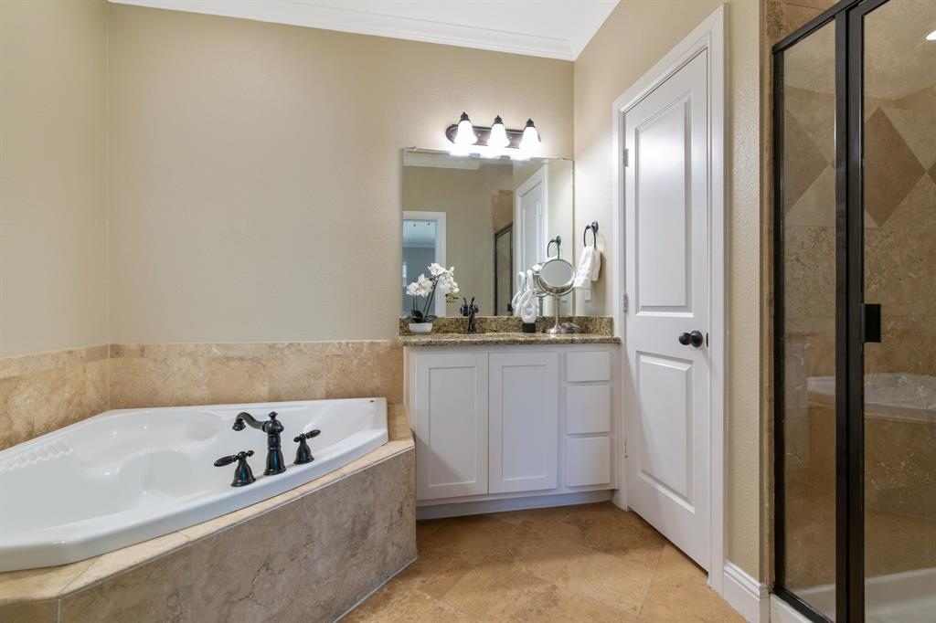 Sold Property | 3020 Carmel  Street Dallas, TX 75204 22