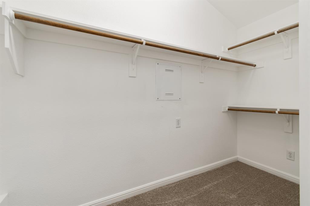 Sold Property | 3020 Carmel  Street Dallas, TX 75204 23